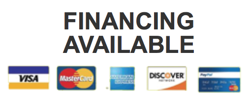 ac excellence financing available south florida