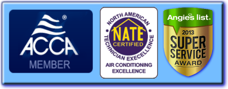 air conditioning excellence angies list reviews fort lauderdale fl
