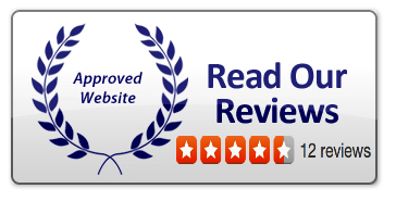 margate air conditioning excellence reviews