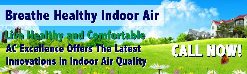 indoor air quality hvac fort lauderdale