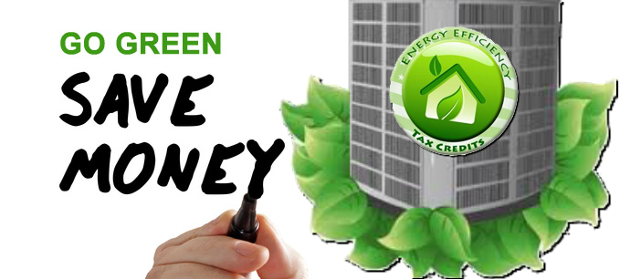 margate air conditioning green savings