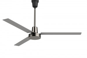 how to reduce the cost of air conditioning  ceiling fans