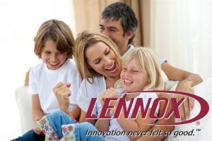 lennox ac systems south florida