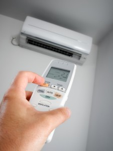 how do i know when to replace my air conditioner