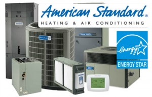 american-standard-air-conditioning-fort lauderdale