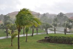 hurricane delray beach air conditioning