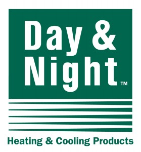 day and night commercial ac repair fort lauderdale florida