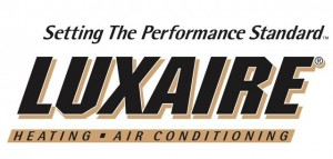 luxaire commercial ac repair fort lauderdale florida