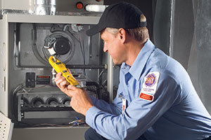 air conditioning maintenance fort lauderdale fl