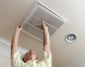 commercial ac service fort lauderdale florida