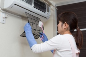 how to reduce the cost of air conditioning