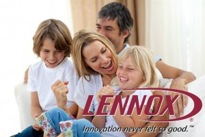 lennox ac systems south florida