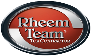 Rheem commercial ac repair fort lauderdale florida