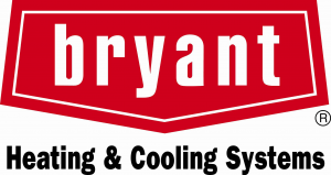 Bryant commercial ac repair fort lauderdale florida