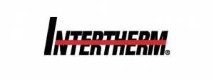 intertherm commercial ac repair fort lauderdale florida
