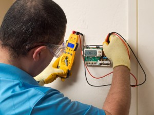 ruud commercial ac repair fort lauderdale florida